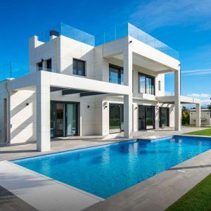 villas-en-oliva-nova-construidas-por-chg-construcciones-hispano-germanas