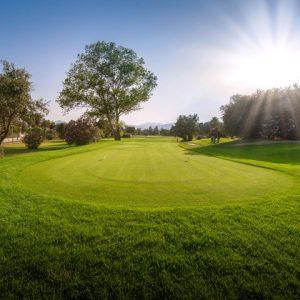 oliva-nova-golf-course