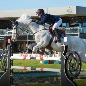 mediterranean-equestrian-tour-oliva