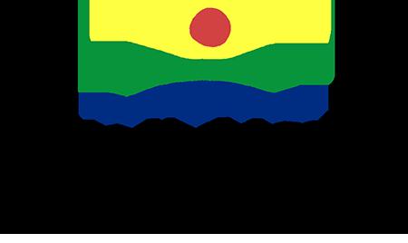 Oliva Nova 360º