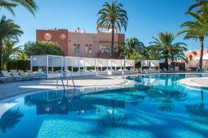 Oliva-Nova-Beach-Golf-Resort