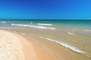 Beach-Oliva-Nova-Hotel