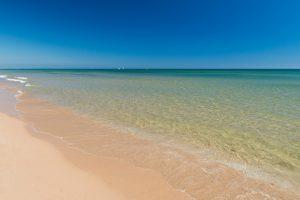 Olivanova-Beach