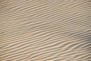 Sand-Beach-Oliva-Nova