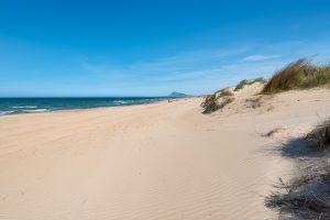 Sand-Beach-Oliva