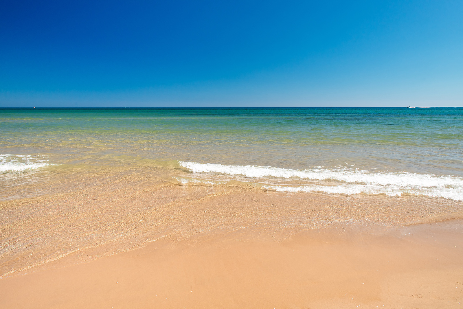 Playa-Oliva-Nova-Valencia