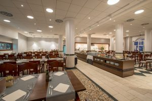 Restaurante-Columbus-Oliva-Nova-Beach-Golf-Resort