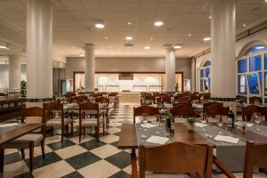 Restaurante-Columbus-Oliva-Nova-Beach-Golf-Resort