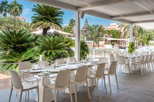 Restaurante-La-Pérgola-Oliva-Nova-Beach-Golf-Resort