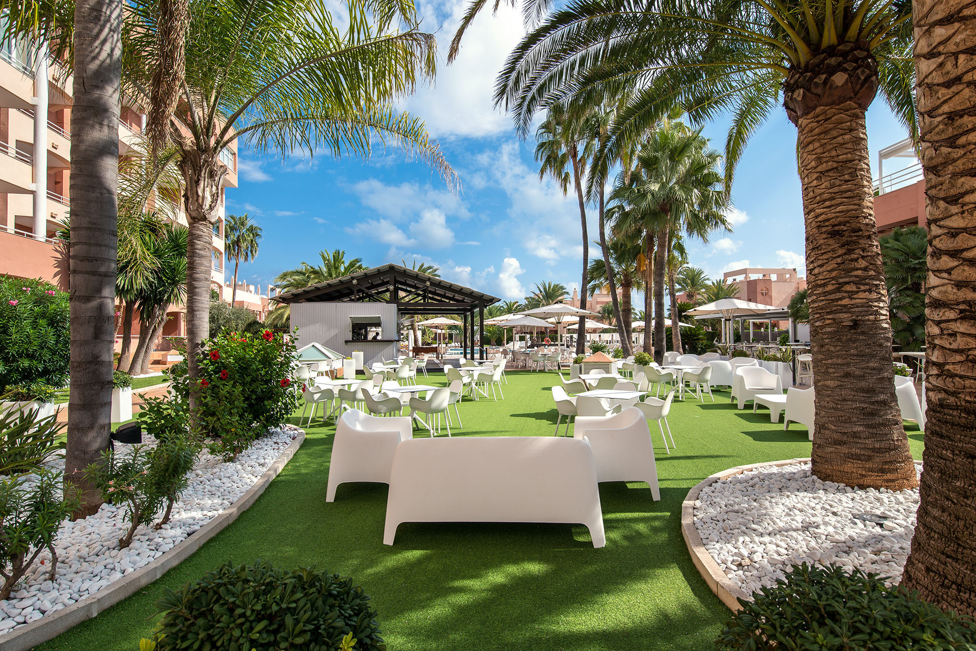 Restaurante-La-Terraza-Oliva-Nova-Beach-Golf-Resort