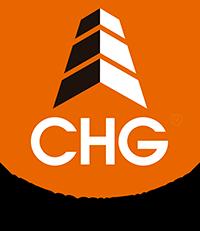 CHG-Maestros-Constructores