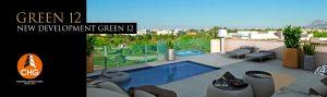 apartamentos-green12-olivanova